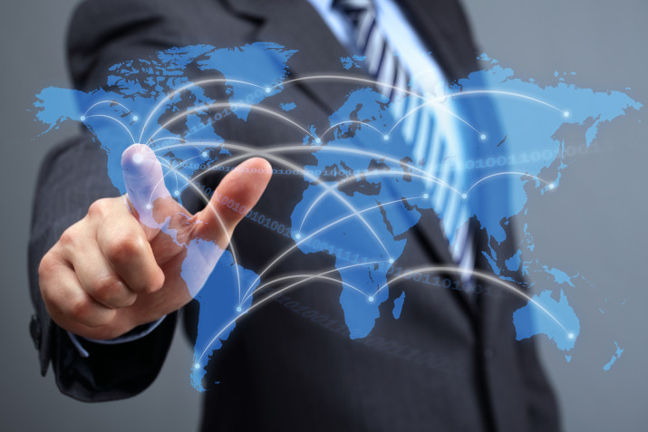 How Technical Support Aids Business Operations