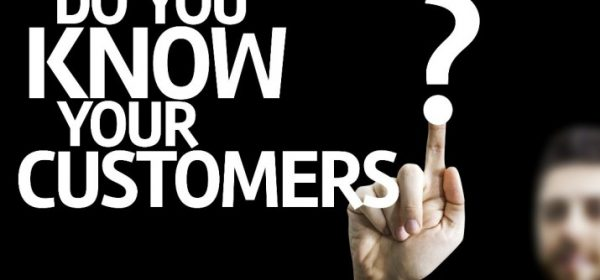 3 Ways To Know Your Online Store Customers Better