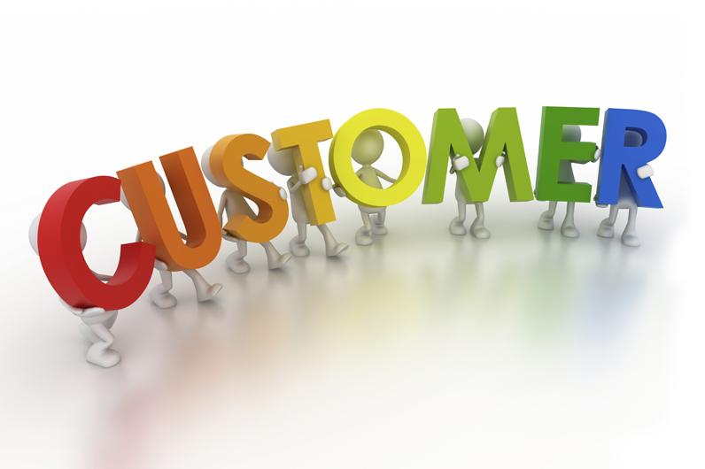 Tricks that Impress Ecommerce Customers