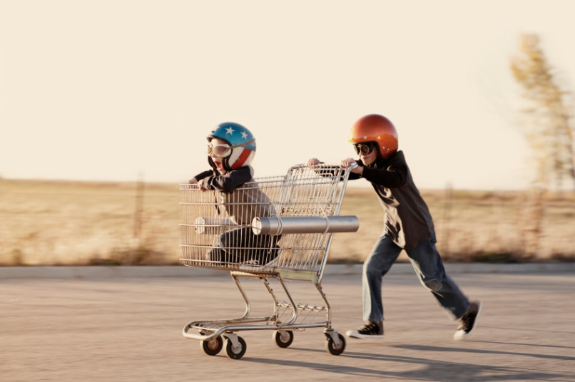Magento Shopping Cart Apps: Faster Online Shopping Is Possible!