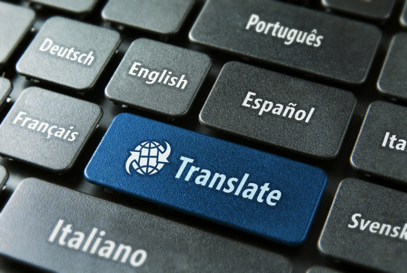 Magento Language Translation Made Easy With Translator Extension
