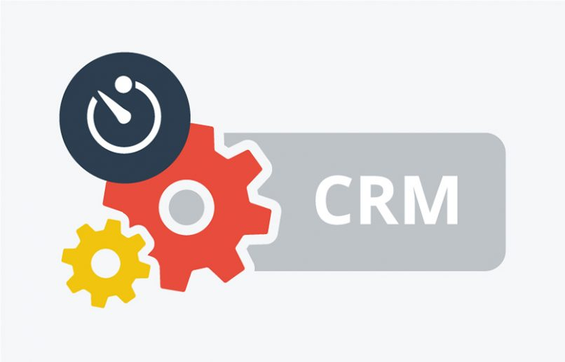 Why Integrate CRM with your Online Stores?