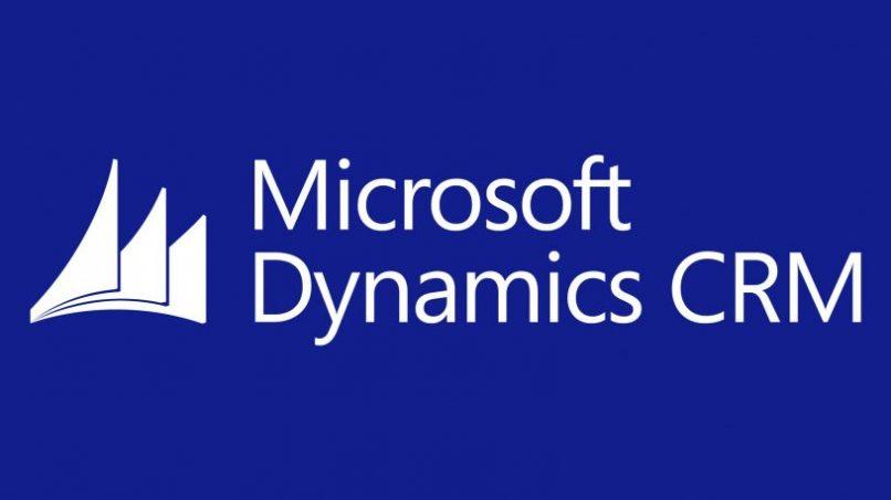 Enhancing Microsoft Dynamics CRM With Plugins