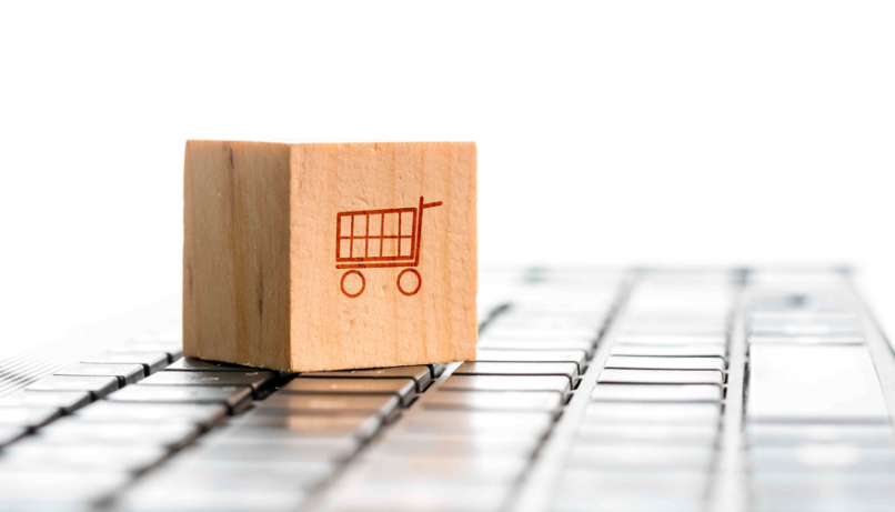 5 Ways to Improve Ecommerce Shipping Experience