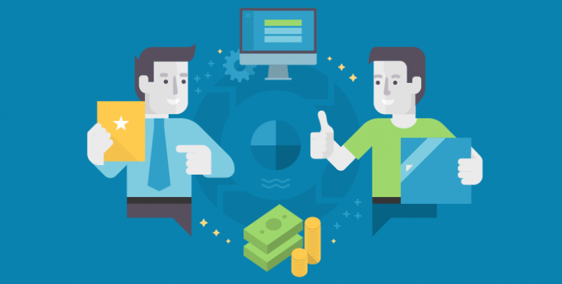 7 Ways To Reward Repeat Customers On Your Ecommerce Site