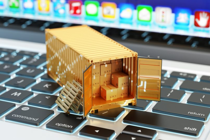 How to Optimize Ecommerce Shipping for Small Businesses