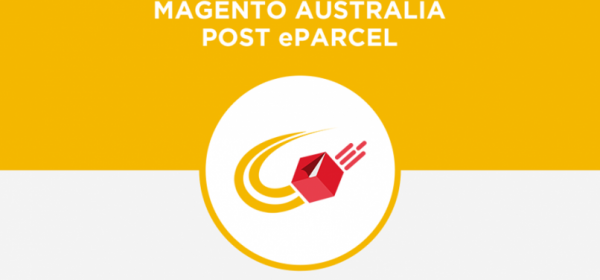 What is Australia Post eParcel Service and Why You Should Use It