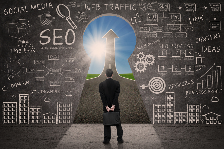 7 Common Magento SEO Mistakes and How to Avoid Them
