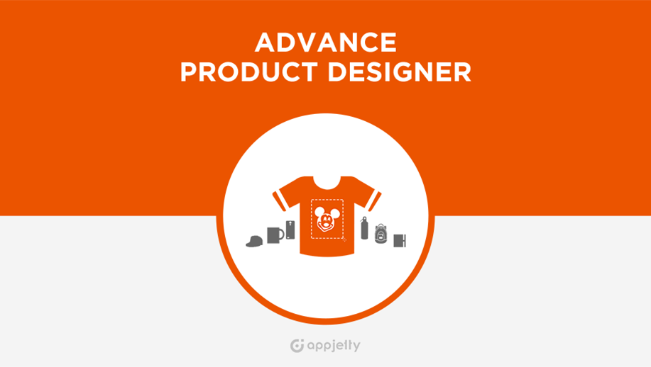 How To Use Online Product Designer for Personalizing Products