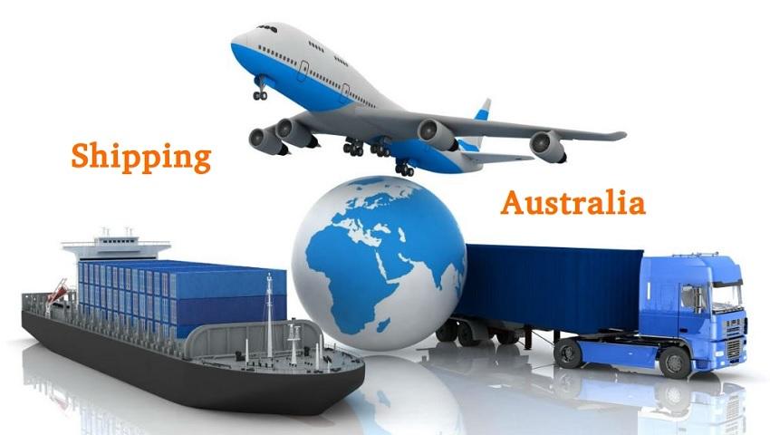 Top 5 Ecommerce Shipping Options for Australian Merchants