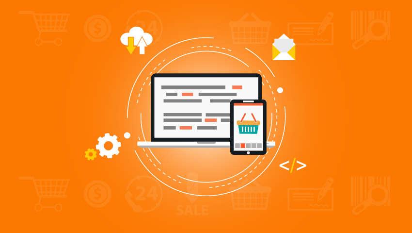 Why Should You Develop a Mobile App for Your Ecommerce Store?