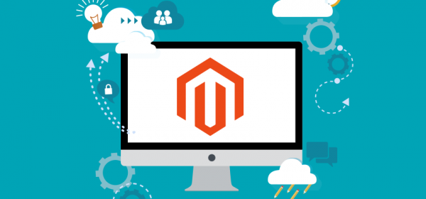 15 Best Magento Extensions You Must Have in 2019