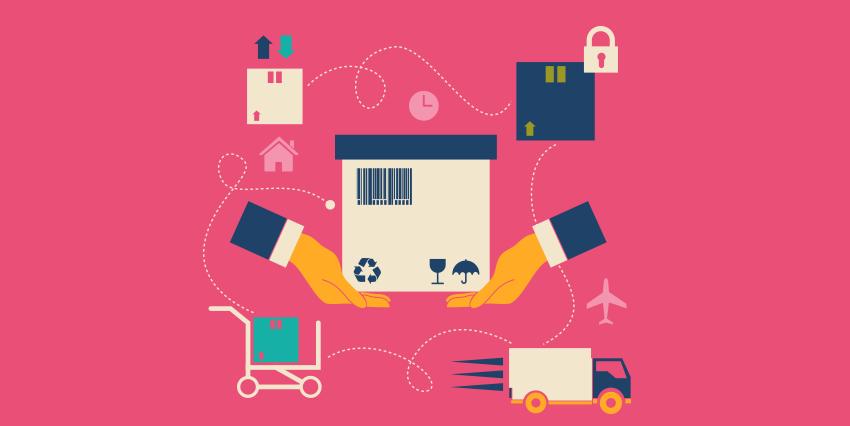 Fedex Smart Shipping