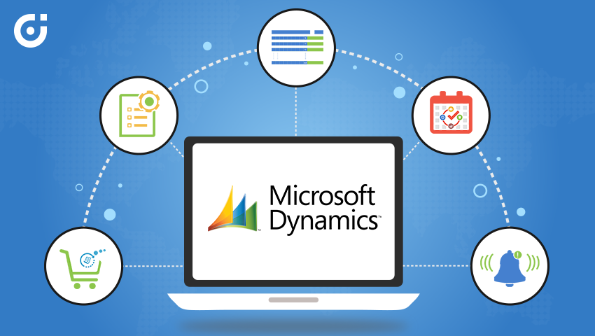 Five Must Have Best Plugins For Dynamics 365 CRM