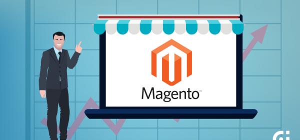 Tips To Boost Your Magento Web Store Sales