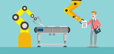 Survey Automation: The Most Significant Feature in Survey Tools!