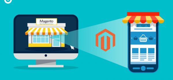 Tips to Convert Your Magento Online Store into a Mobile App!