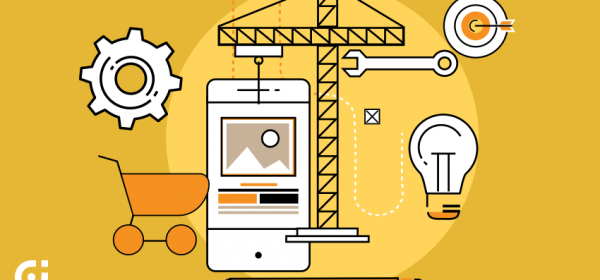 Key Benefits of Having a Mobile App for Your Ecommerce Store