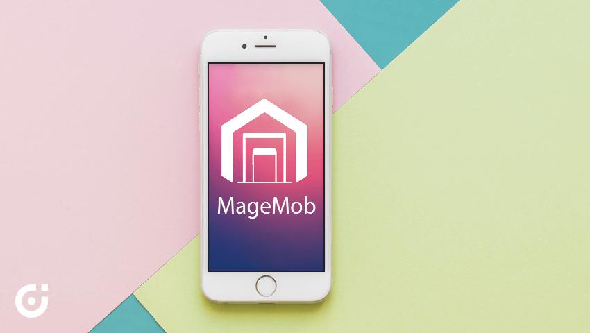 MageMob App Builder for Magento 1