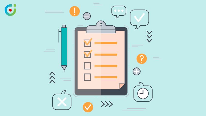 The Ramifications of Poorly Designed Surveys and How to Overcome Them?