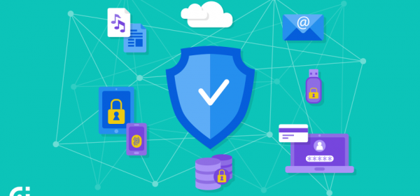 Explaining General Data Protection Regulation - GDPR in Brief