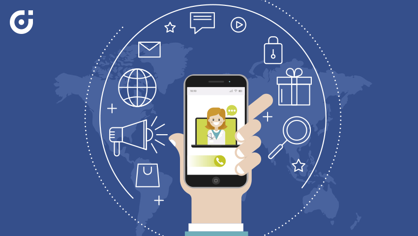 3 Key Traits of Mobile CRM Solutions That Can Drive Business Growth