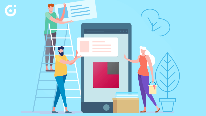 5 Ingredients that Make a Perfect SuiteCRM Mobile App!