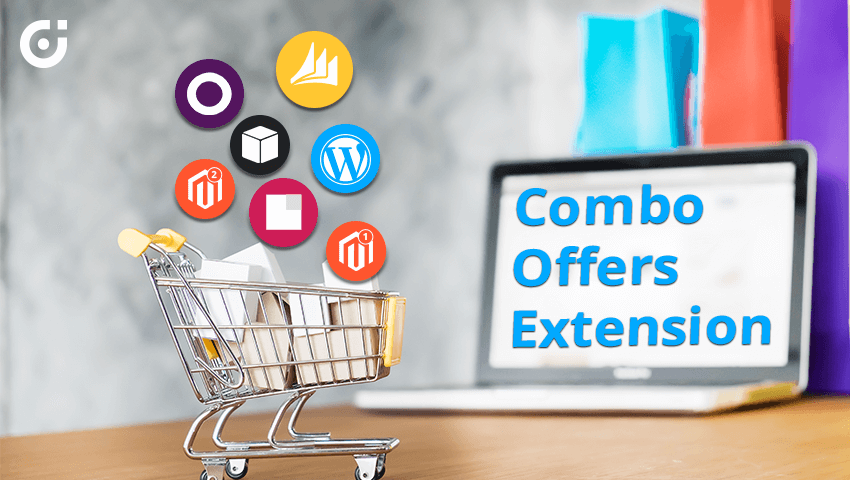 How Can Magento E-Store Owners Make Most Out of AppJetty's Combo Offers?