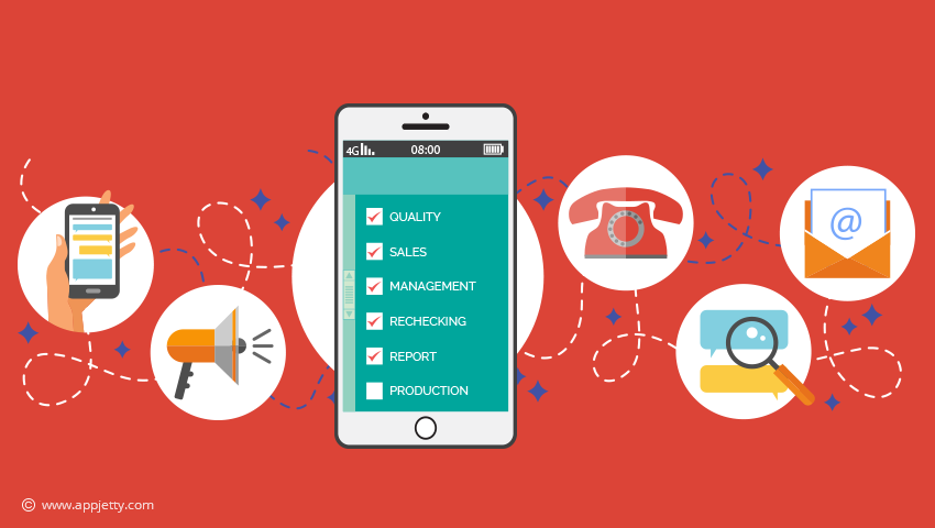 How to Leverage the Power of Surveys through Your CRM?