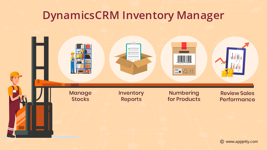 How Does AppJetty's Inventory Manager Outsmart Other Inventory Management Software?
