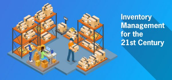 One Solution to Eliminate Your E-commerce Inventory Management Problems