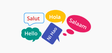 How to Create Multi-Language Store in Magento 2