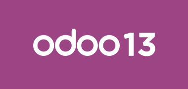 Odoo 13: Expectations and Predictions