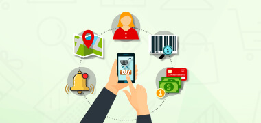 Must-Have Powerful Ecommerce Mobile App Features in 2020