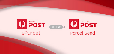 AusPost Parcel Send to Replace StarTrack and eParcel Online Soon