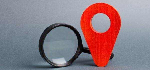 Make the Most of Time with Nearby Search within Dynamics 365 CRM