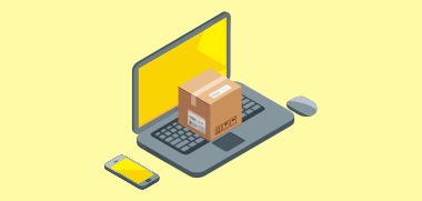 Attention Estore Owners – Time to Manage Inventory on the Go