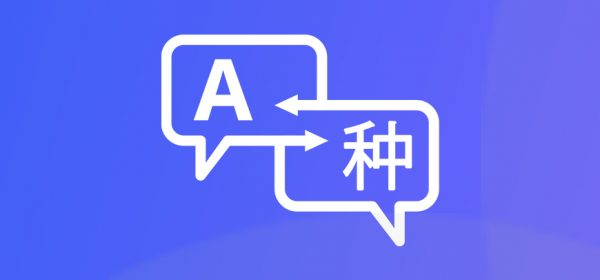 AppJetty Language Translator for Shopify Out Now!