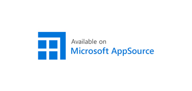 """AppJetty's Activity Calendar is Now a """"Preferred Solution"""" for Microsoft Dynamics 365"""