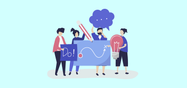 How to Create Activities for Multiple Records while on field using Dynamics CRM Map Integration