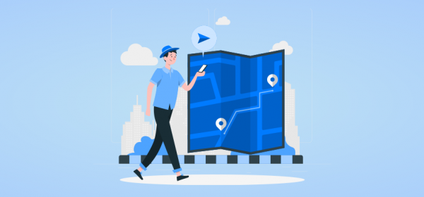 How to Set Navigation App on User Level from Dynamics Mapping Tool