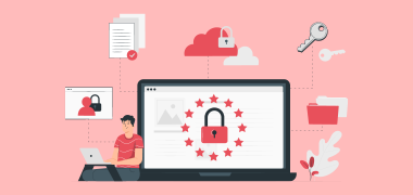 How to Create and Assign Security Template in MappyField 365?