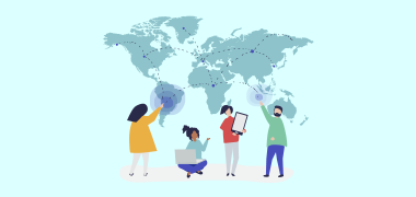 5 Multilingual SEO Best Practices to Follow in 2020