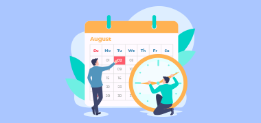 Enterprise Appointment Scheduling: All You Need to Know