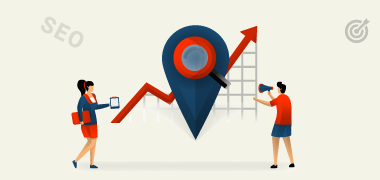 Location-Based Marketing – Overview, Benefits, Tips and More