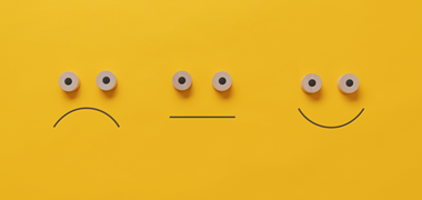 Your Complete Guide to Customer Satisfaction Surveys