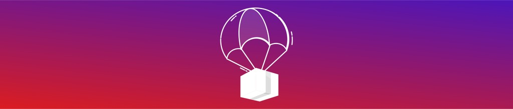AppJetty Dropshipping Manager for Shopify: Streamline Shipping Process