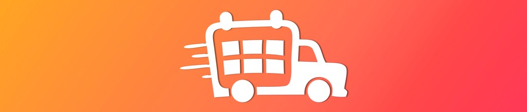 AppJetty Delivery Date Manage for Shopify: Streamline Delivery Operations