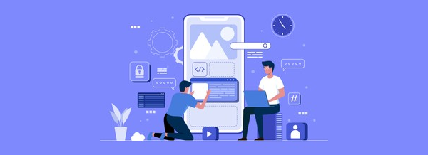 Mobile Application Development Trends to Rule in 2020-2021