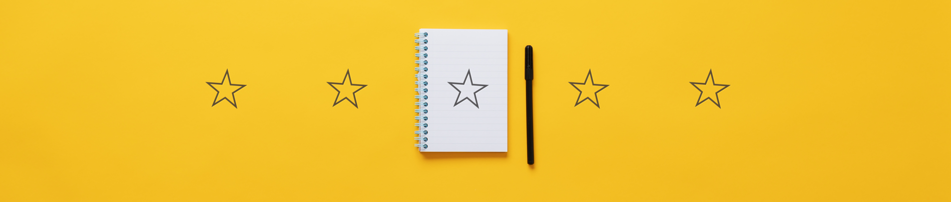 How to Get the Best out of Customer Experience Feedback